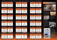 Info-Folder mit Angeboten zum Download - Judenburg