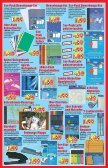 1000-g - Schaaf Kalkuliert Onlineshop - Page 3