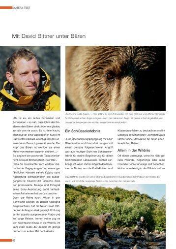 download pdf - David Bittner