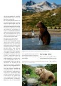 download pdf - David Bittner - Page 2