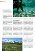 download pdf - David Bittner - Page 5