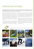 Gastgeberverzeichnis 2012/2013 - Werfenweng - Seite 4