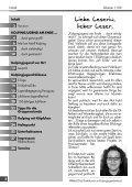Kolpingjugend am Ende - Kolpingjugend Stuttgart - Seite 2