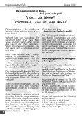 Kolpingjugend am Ende - Kolpingjugend Stuttgart - Seite 4