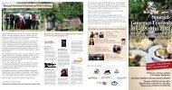 Spargel- Gourmet-Festival 26.– 28. Mai 2012 ... - Essen geniessen