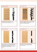 Holzfensterladen - Seite 3