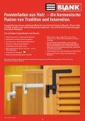 Holzfensterladen - Seite 5