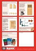 Holzfensterladen - Seite 6