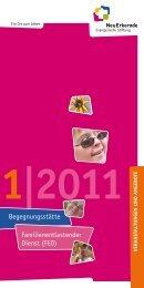 1|2011 - NeuErkerode