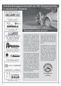 Februar 2013 - Gewerbeverein Herzebrock-Clarholz - Page 4