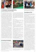Februar 2013 - Gewerbeverein Herzebrock-Clarholz - Page 5
