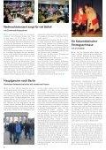 Februar 2013 - Gewerbeverein Herzebrock-Clarholz - Page 6