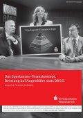 Februar 2013 - Gewerbeverein Herzebrock-Clarholz - Page 7