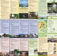 downloaden - Naturpark Bourtanger Moor