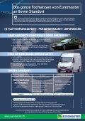 Flottenmanagement - Euromaster - Seite 2