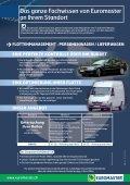 Flottenmanagement - Euromaster - Page 2