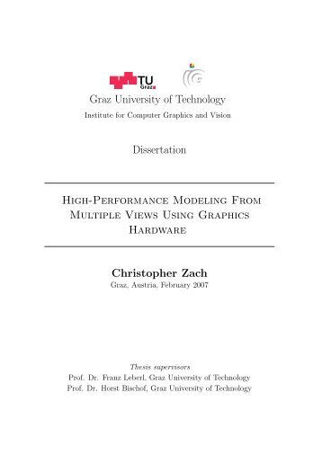 wu kumulative dissertation