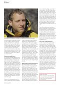 Der Bär ruft - David Bittner - Page 3