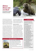 Der Bär ruft - David Bittner - Page 4