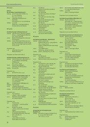 Aktuelle Termine und Vereinsnachrichten 4 / 2012
