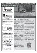 Januar 2011 - Gewerbeverein Herzebrock-Clarholz - Seite 4