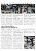 Januar 2011 - Gewerbeverein Herzebrock-Clarholz - Seite 6
