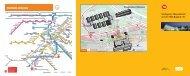 Info-Flyer Buslinie 78 - SSB