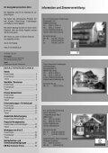 99894 Friedrichroda (Vorwahl 03623) - Seite 2