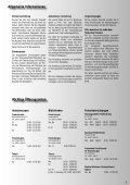 99894 Friedrichroda (Vorwahl 03623) - Seite 3