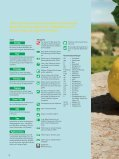 Katalog als PDF-Datei - tui.com - Onlinekatalog - Seite 4
