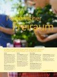 Katalog als PDF-Datei - tui.com - Onlinekatalog - Seite 7