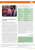 Volksschule Marz - 1. Klasse - Seite 3