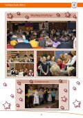 Volksschule Marz - 1. Klasse - Seite 5