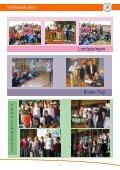 Volksschule Marz - 1. Klasse - Seite 7