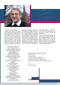Pfarrbrief Komplett - Katholiken in Much - Page 4
