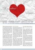 Pfarrbrief Komplett - Katholiken in Much - Page 5