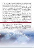 Pfarrbrief Komplett - Katholiken in Much - Page 6