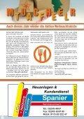Pfarrbrief Komplett - Katholiken in Much - Page 7