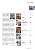 Claude Debussy auf der Pariser Weltausstellung Johannes Stecher ... - Seite 3