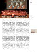 Claude Debussy auf der Pariser Weltausstellung Johannes Stecher ... - Seite 7