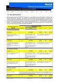 MeGA Kennzeichnungssystem - mega-planer - Seite 4