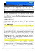 MeGA Kennzeichnungssystem - mega-planer - Seite 5