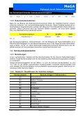 MeGA Kennzeichnungssystem - mega-planer - Seite 6