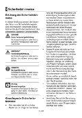 CS 61100 S - Beko - Page 6