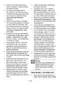 CS 61100 S - Beko - Page 7