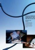 dulux copilot - Osram - Page 2