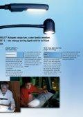 dulux copilot - Osram - Page 3
