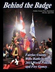 BTB_11th Edition_public.indd - Fairfax County Government