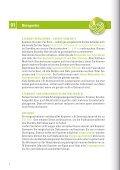 """Broschüre """"Naturtalente bei der Arbeit"""" - Seite 4"""