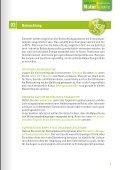 """Broschüre """"Naturtalente bei der Arbeit"""" - Seite 7"""